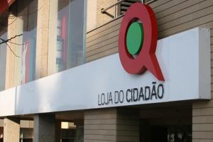 loja_do_cidadao