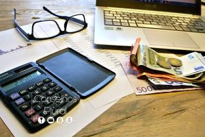 Consultoria Financeira – 2 palavras que podem mudar a sua vida